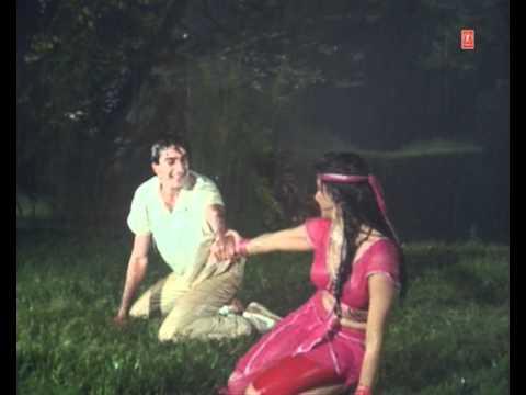 Bijlee Gira Ke Hosh Uda Ke [Full Song]   Mera Haque   Sanjay Dutt