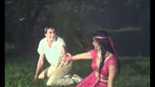 Video Bijlee Gira Ke Hosh Uda Ke [Full Song] | Mera Haque | Sanjay Dutt download MP3, 3GP, MP4, WEBM, AVI, FLV April 2018