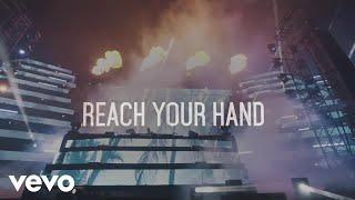 Скачать Audien 3LAU Hot Water Lyric Video Ft Victoria Zaro
