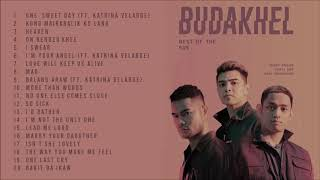Download lagu BUDAKHEL (Bugoy Drilon, Daryl Ong & Michael