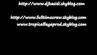 hip hop hoot mix dj kasidi novembre 2010