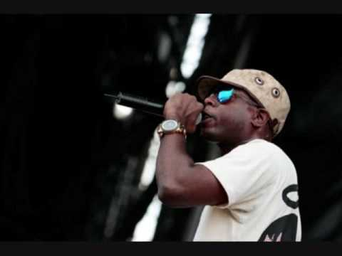 Dela - Long Life ft Talib Kweli Instrumental