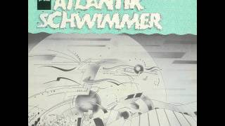 Die Atlantikschwimmer - Der Tunnel