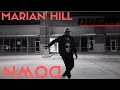 Marian Hill - Down | @SirDancealot29 (Dance Cover)