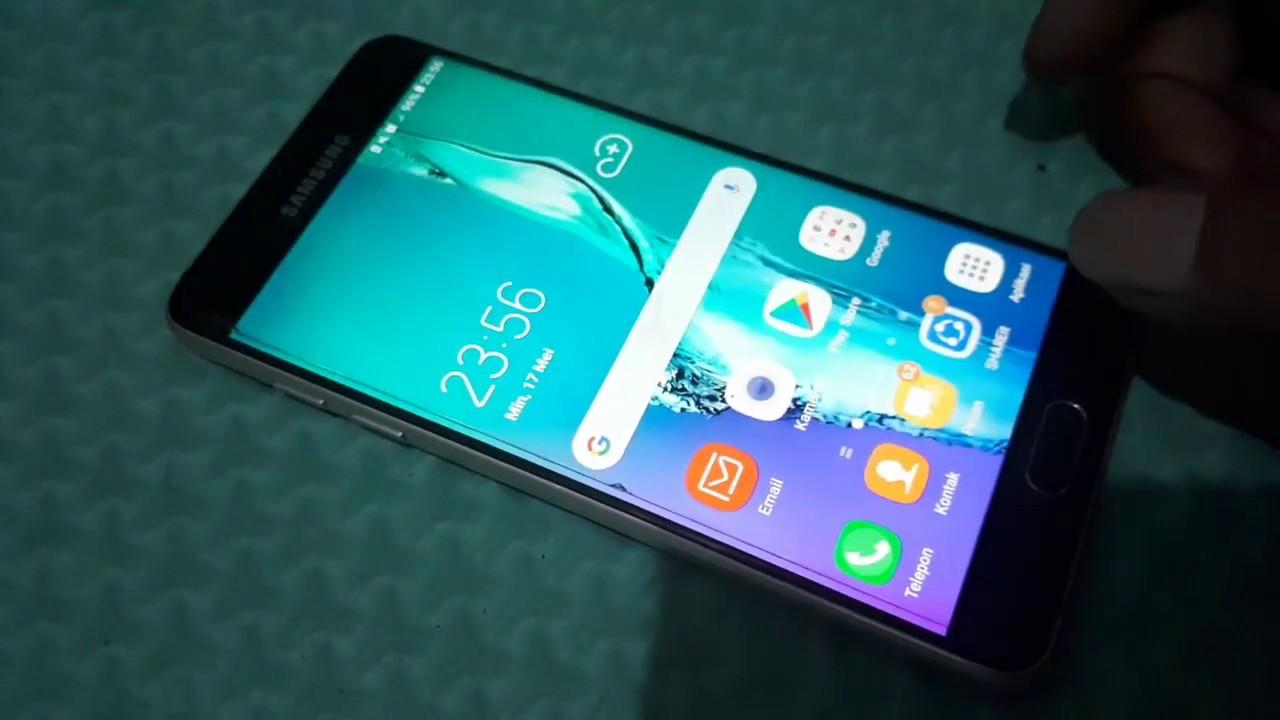 Cara Cek Hp Samsung Asli Atau Palsu, Terbukti 100% Akurat - YouTube