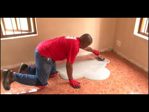 how-to-tile-over-existing-tiles-with-tal-tile-to-tile