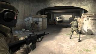 News aktuell - 27.8.2011 - PCNewsTV [Gamescom & RTL, Counter Strike, Razer Blade...]