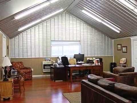 Homes For Sale   2263 Texas Highway 24 Paris TX 75462   Tonya McMikel