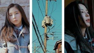 """오반과 빈첸의 겨울 프로젝트 싱글 """"눈송이"""" [vertical video] ▶ listen/download: https://lnk.to/e__al 출연 (actor): 신수현 (shin soo hyun) #오반 (ovan): http://www.instagram.com/ovanji..."""