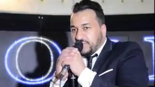 Cheb Kader Ya Zina w ma DerTi Fina 2016 *HD*