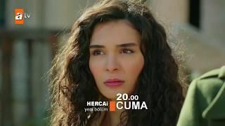 თავქარიანი 29 სერია / Tavqariani 29 Seria (promo)