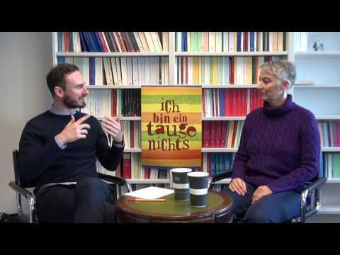 ›Die Taugenichtse‹ von Samuel Selvon: Miriam Mandelkow im Gespräch mit Lars Claßen