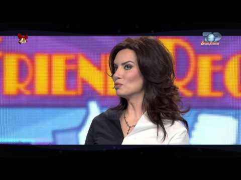 Friend Request 2016, 31 Dhjetor 2015, Pjesa 5 - Comedy Show - Top Channel Albania
