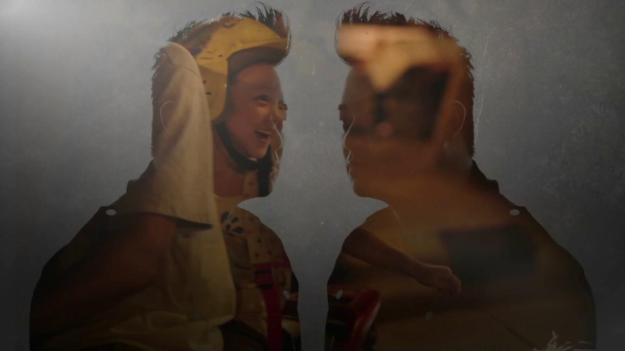【分貝人生Shuttle Life】Movie Theme Song -車志立Che Zi《漂流Drifting》Official MV - YouTube