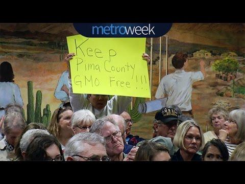 Metro Week - January 13, 2017