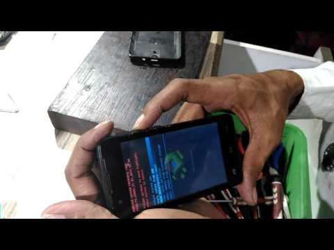 ALL CHINA ANDROID MOBILE/YXTEL/ROKIA/PATTERN LOCK/HARD RESET-YOUTUBE
