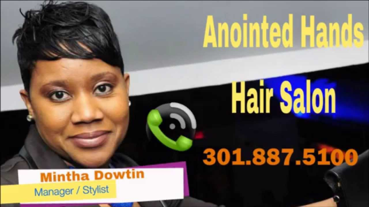 The Best Hair Salon Near Me In Capitol Heights Maryland - Haircut places near me