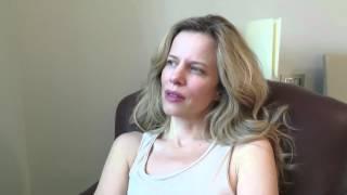 Sonia Bergamasco – L