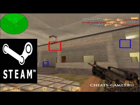 aimbot cs 1.6 steam 2014