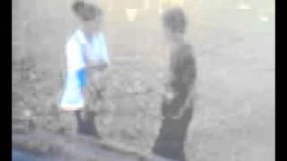 Repeat youtube video (الحناوي + سوكاينة) في علاقة حميمية