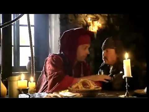 Hospoda U bílé kočky (TV film) Pohádka / Dobrodružný / Česko, 2009, 59 min