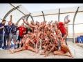 Ολυμπιακός Σ.Φ.Π. - Α.Ε.Κ. [ 20 - 6 ] (Τελικός Κυπέλλου 23/05/2021)