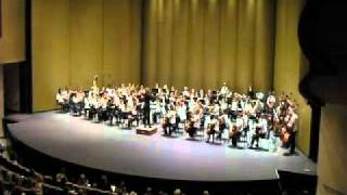 Nashville Youth Repertory Orchestra.mov