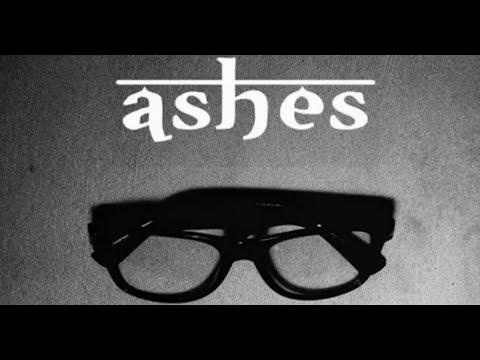 Tarabati (তারাবাতি) by Ashes ( Unreleased )