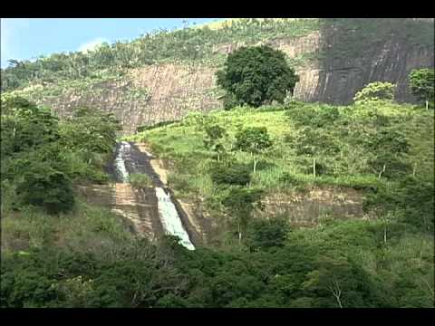 Água Doce do Norte Espírito Santo fonte: i.ytimg.com