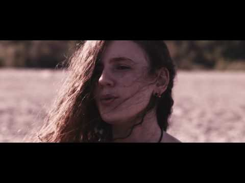 Beija Flor - Auccalamma (Official Video)