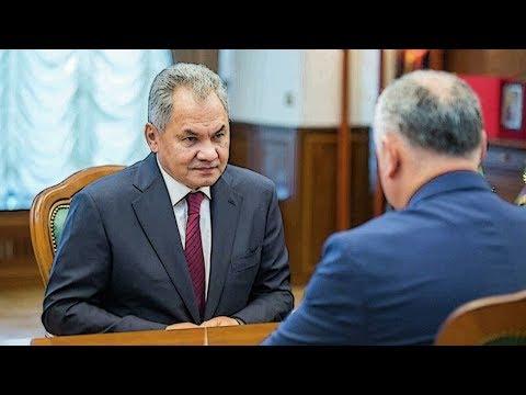 С Кремлем нельзя договориться