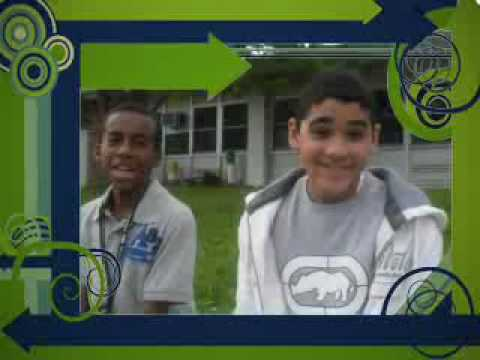 Iselin Middle School 7th Grade Memories