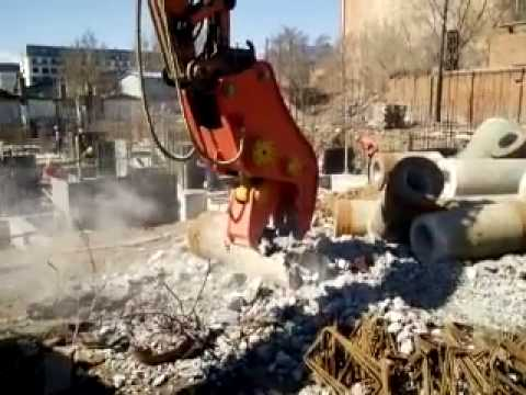 CONCRETE CRUSHER1