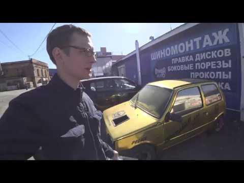 Оказия. и Новые номера на Сувенир.