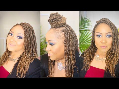 alopecia-&-#crochet-braids-|-afri-noma-nomadik-twist-|-bald-fine-thin-edges