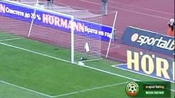 Bulgaria - Cyprus 2:0