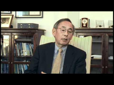 Secretary Chu Answers Your Questions