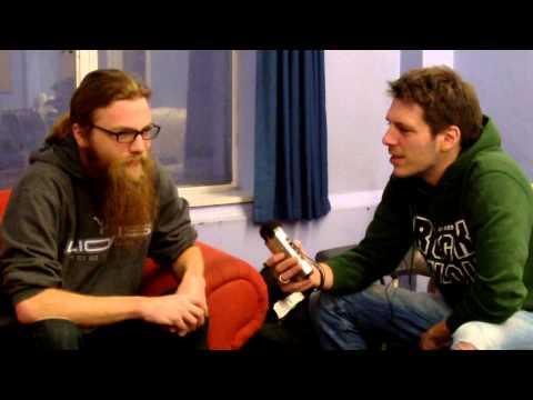 Battlecross Interview February 2014