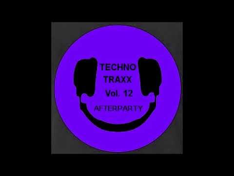 Techno Traxx AfterParty Vol. 12 - 02 Andain - Summer Calling (DJ Tomcraft Remix)