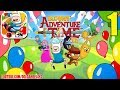 Bloons Adventure Time TD Gameplay #1 - Candy Kingdom (Android iOS)
