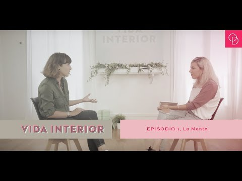 deb-tv-//-vida-interior---episodio-1:-la-mente