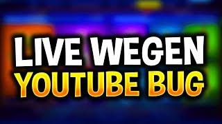 YOUTUBE BUG ❌ Heute im Fortnite Shop 23.1 🛒 DAILY SHOP | Fortnite Shop Snoxh LIVE