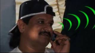 Gangster Nayeem Warning Phone Calls to Businessman|SEE SEE TV