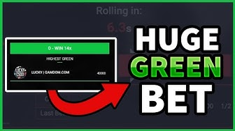 CSGO BETTING: NEW WEBSITE + NEW WAY TO GAMBLE WITH REFERRAL CODE (PAYPAL CASHOUTS)