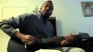 Antoine Don Sessions | Miguel - Quickie