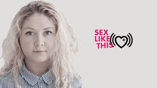 What is it like dating with Alice in Wonderland Syndrome?   Sex Like This
