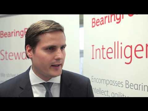 BearingPoint @ Recruiting Days ESCP Europe Berlin