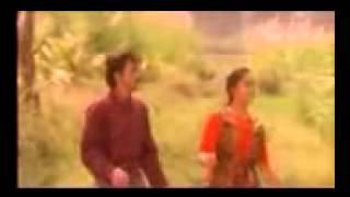 Movie name: aniyathi pravu (1997) singer: sujatha, yesudas k j music director: ouseppachan lyrics: ramesan nair year: 1997 fazil