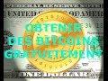 Comment acheter du bitcoin facilement ?