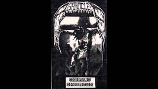 AGATHOCLES - 07 - Gorgonized Dorks